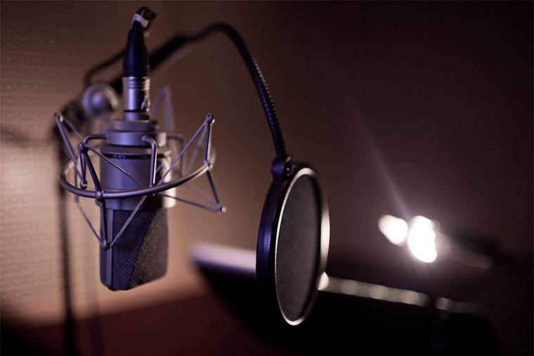 studio-04