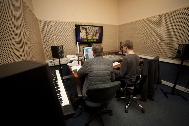 studio-05