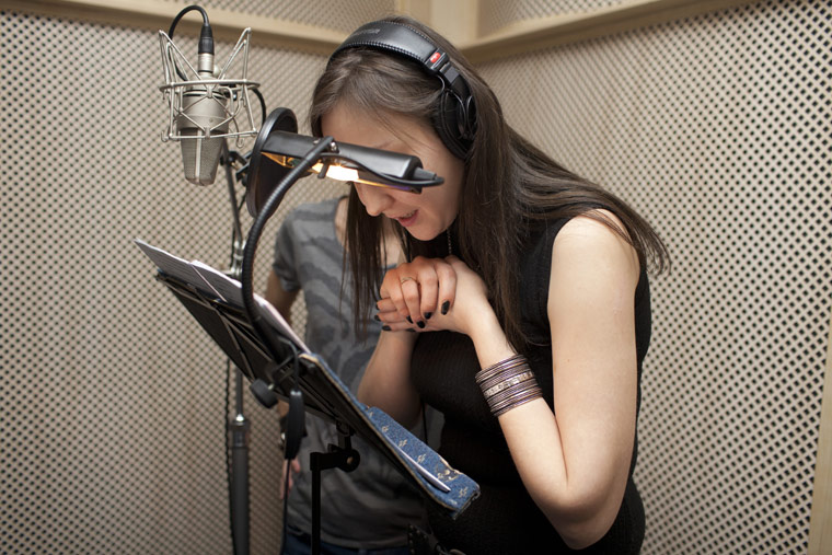 studio-07