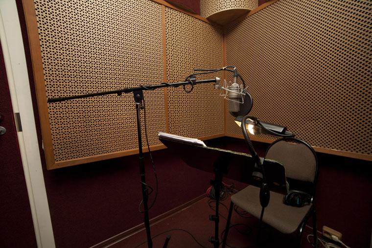 studio-09