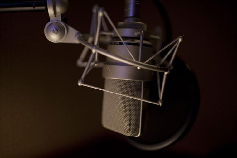 studio-15