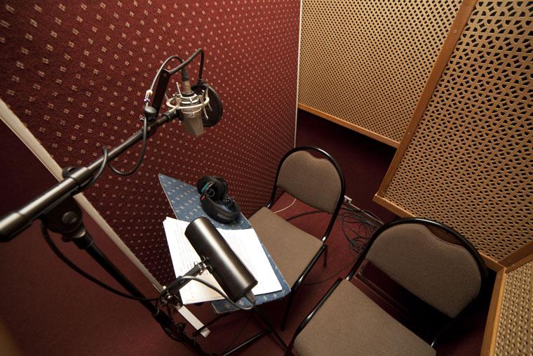 studio-16