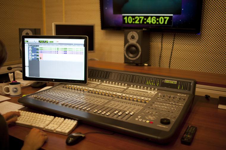 studio-17